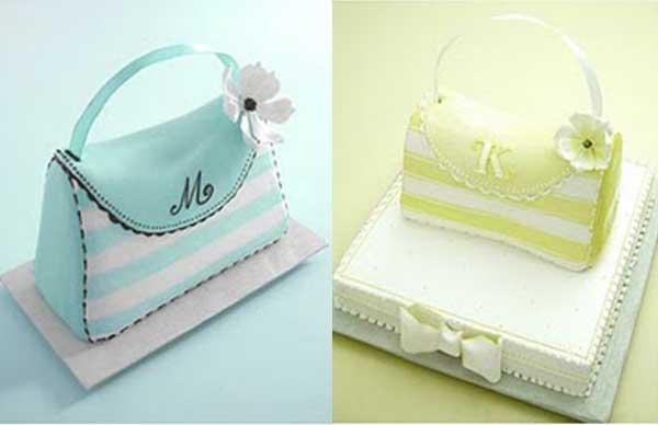 , Gâteaux de Rêve pour Moments Inoubliables