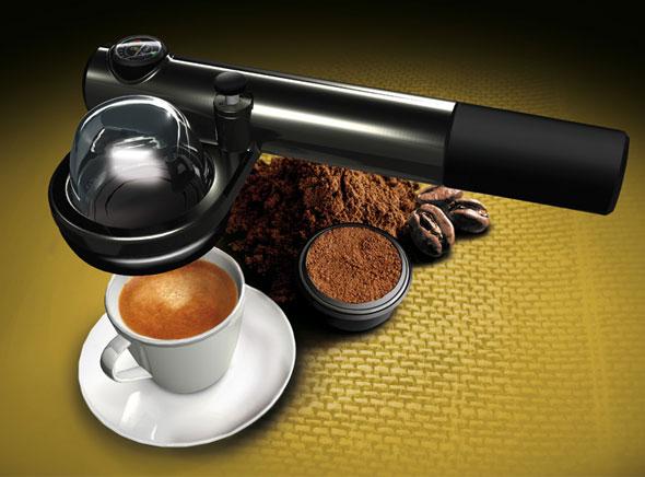 Handpresso-Wild-Machine-Expresso-Nomade-2