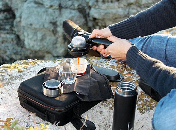 Handpresso-Wild-Machine-Expresso-Nomade-3