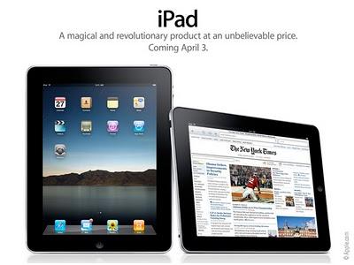 , Premiere Pub iPad : Steve Jobs aux Oscars (video)