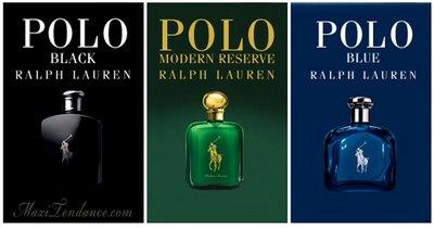 Of LaurenThe PolotriptyqueMaxitendance World Ralph Parfums 8nOvN0wm