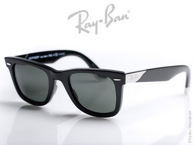 Ray Ban Homme 2015