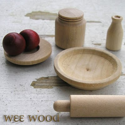 wee wood 4 Wee Wood Natural Toys : Jouets Naturels et Ecolos