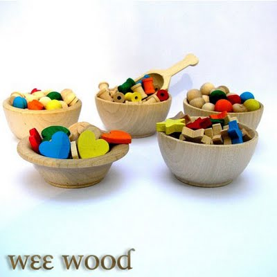 wee wood 5 Wee Wood Natural Toys : Jouets Naturels et Ecolos