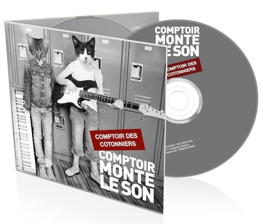 Comptoir des Cotonniers : Une Compilation pour les Femmes