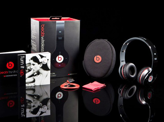Beats-by-Dr-Bluetooth-1