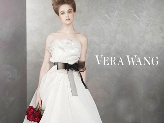 Prix robe de mariee vera wang meilleur blog de photos de for Meilleures robes de mariage vera wang