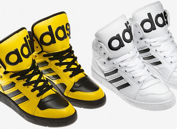 baskets adidas ete
