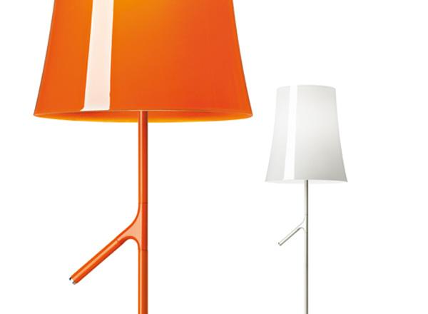 , Lampe Birdie Foscarini par Ludovica et Roberto Palomba