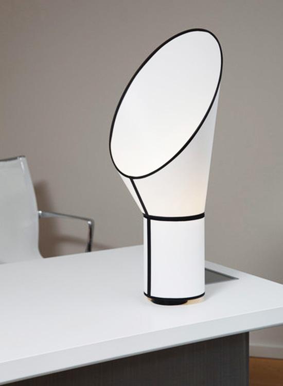 , Luminaire Suspension Cargo par Hervé Langlais