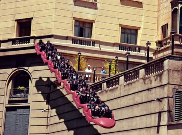 Inception-Park-Fernando-Livschitz-Buenos-Aires