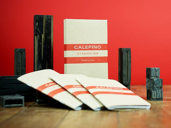 calepino-carnet-crayons-1