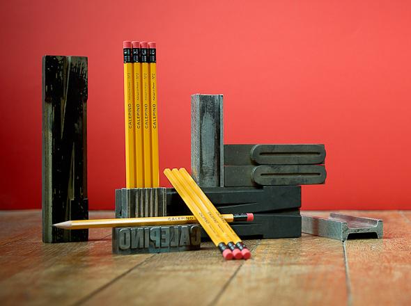 calepino-carnet-crayons-3