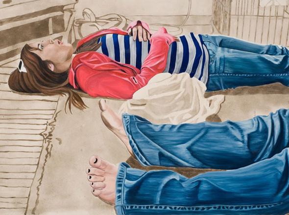 Allison-Cortson-Peinture-Art-1