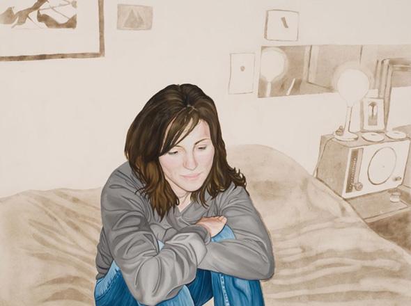 Allison-Cortson-Peinture-Art-2