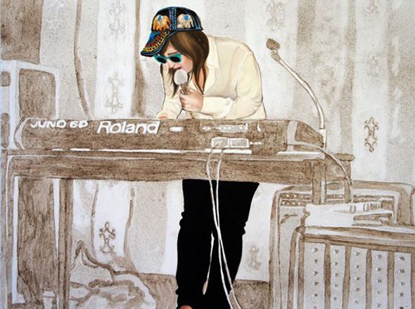 Allison-Cortson-Peinture-Art-3