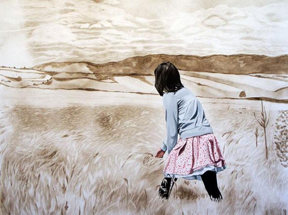 Allison-Cortson-Peinture-Art-4