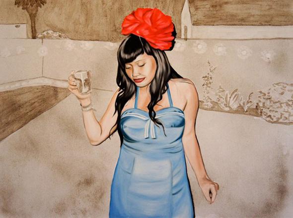 Allison-Cortson-Peinture-Art-6