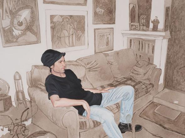 Allison-Cortson-Peinture-Art-7