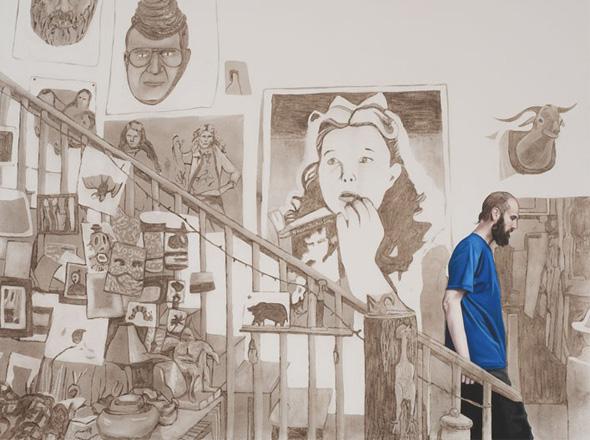 Allison-Cortson-Peinture-Art-8