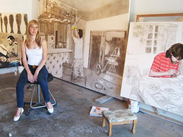Allison-Cortson-Peinture-Art-9
