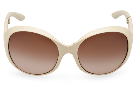prada sunglasses ss ete solaires folding in love 2012 2 PRADA Folding In Love 2012 : Lunettes de Soleil Pliables