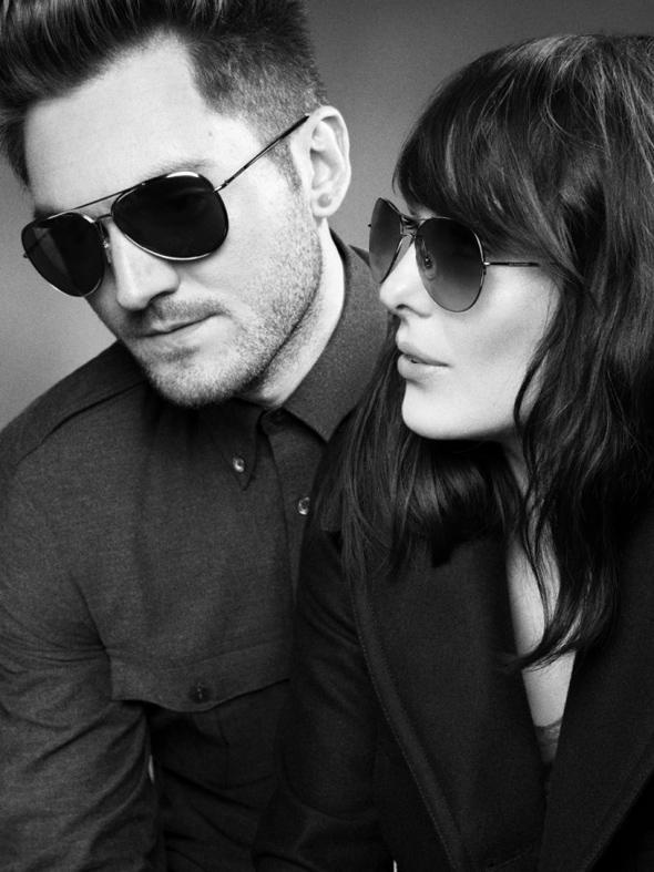 burberry sunglasses lunettes ss ete 2012 111 - rp burberry-sunglasses- lunettes-ss- 2eafb41a4753