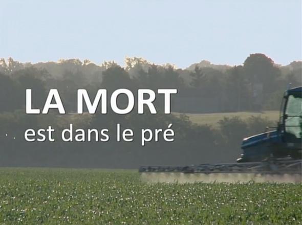 http://www.maxitendance.com/wp-content/uploads/2012/04/la-mort-est-dans-les-pre-doc-1.jpg