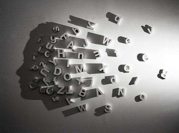 , Kumi Yamashita : Sculptures d'Ombres et de Lumière