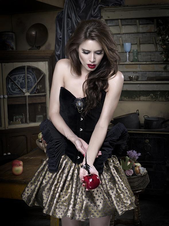 Rebeca-Saray-Gude Photo-9