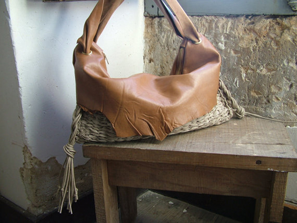 5557cc81ecbd8 sacs bags loom and hyde 2 - Alexandra Ritchie : Luxueux Sacs Boho Chics