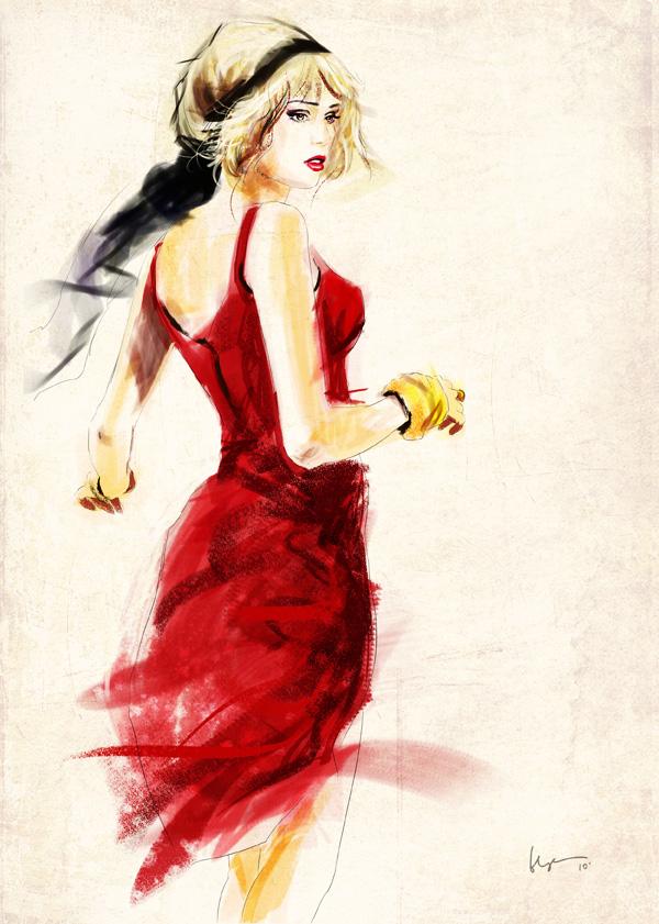 http://www.maxitendance.com/wp-content/uploads/2012/07/Floyd-Grey-Illustration-Fashion-2.jpg