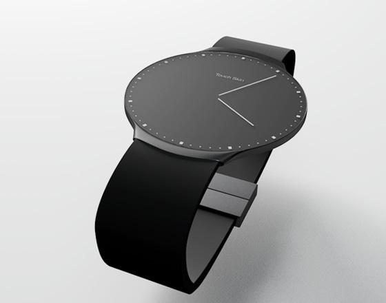 montres swatch skin homme. Black Bedroom Furniture Sets. Home Design Ideas