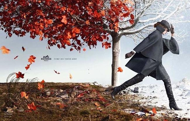 5765695d6de Think different by Yves Saint Laurent Cabas ChYc Bag