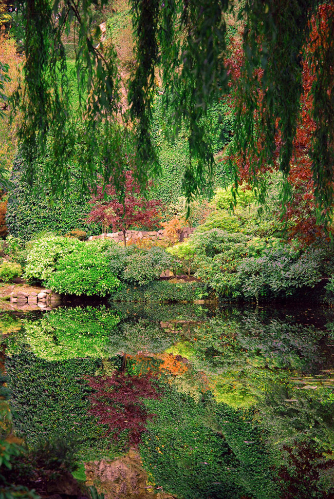 Butchart-Gardens-Canada-05
