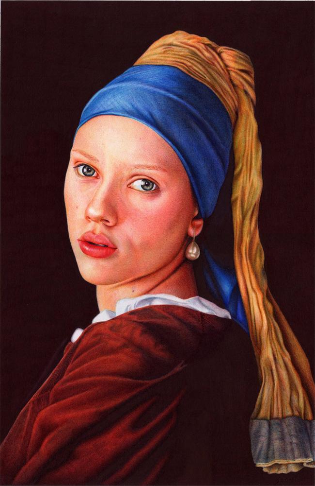 samuel-silva-viana-arts-ballpoint-stylo-4