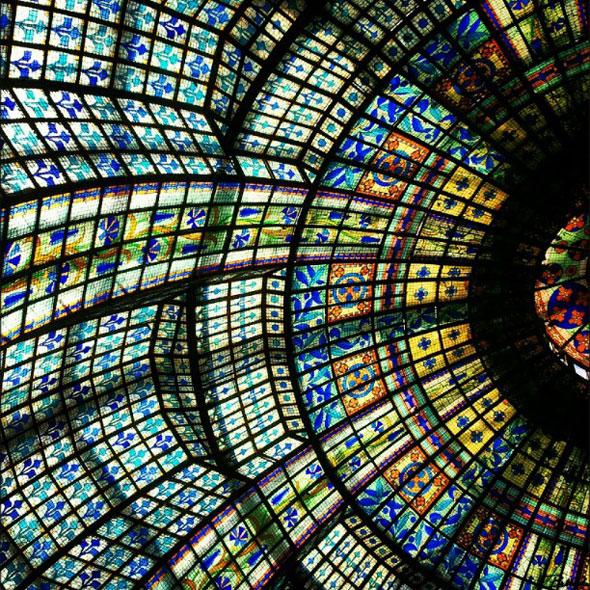 , Bellanda in Paris Photographies : Paris me Voici !
