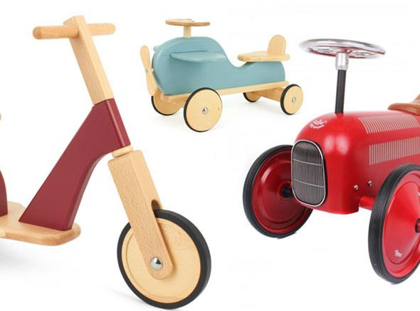 King Jouet  Achat/Vente de jeux et jouets en ligne  Jeu pour enfant et famille