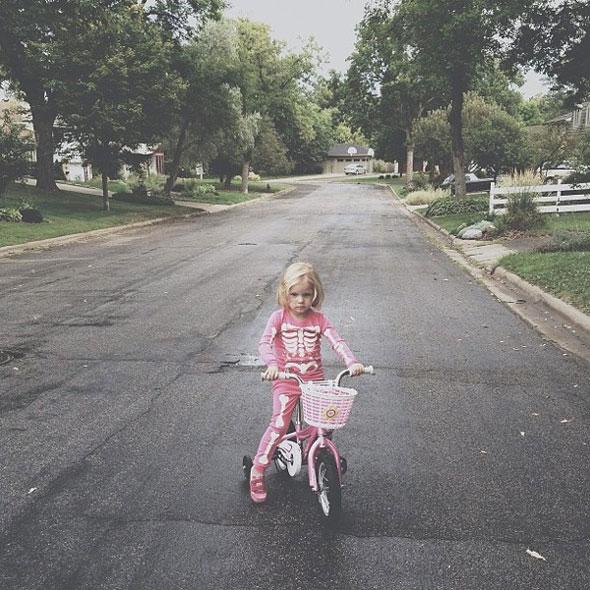 , Brock Davis : Top 2012 des Photos Realisées avec un iPhone et Instagram