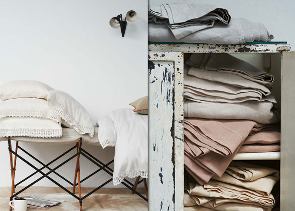 11 Toast House Home Maison Lookbook Ete 2013 Toast House & Home : Lookbook Maison Printemps Eté 2013