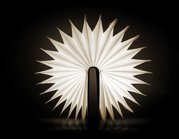 a2 Lampe Lumio Max Gunawan Livre Book Lampe Lumio par Max Gunawan : Un Livre de Lumière