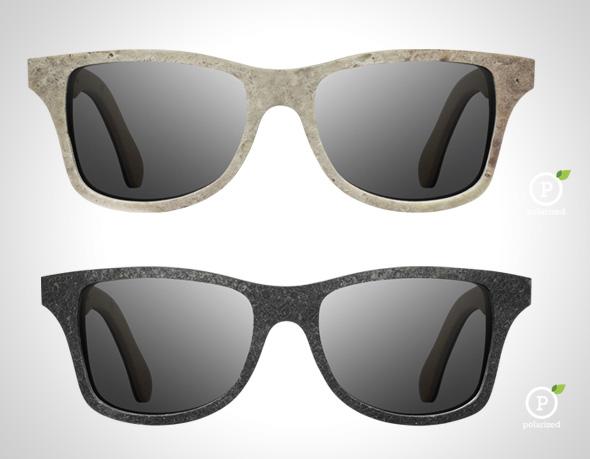 Shwood Sunglasses Stone Ete 2013   Lunettes de Soleil en Bois et en ... 720a5d71b5ed