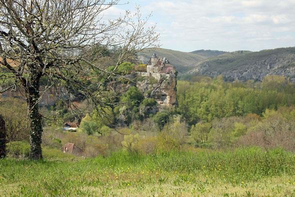 , Yvan Lemeur Photographie : Paysages et Couleurs du Périgord
