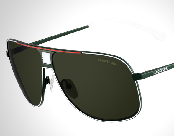 lunettes de soleil femme dior 2013 louisiana bucket brigade. Black Bedroom Furniture Sets. Home Design Ideas