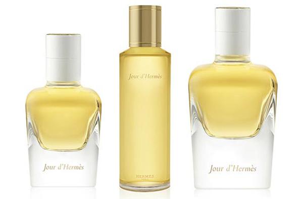 935e65d7af13 parfum hermes femme nouveau parfaites pour toute occasion ...