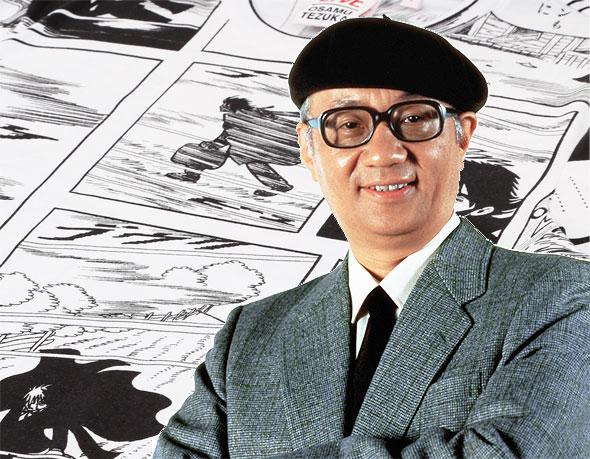 2-Lacoste-Live-Osamu-Tezuka-Manga-Polo-T