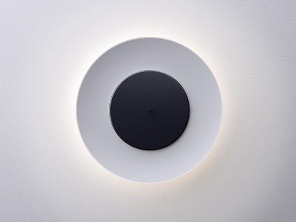 , Fontana Arte Lunaire par Ferreol Babin : Lampe Applique au Clair de Lune