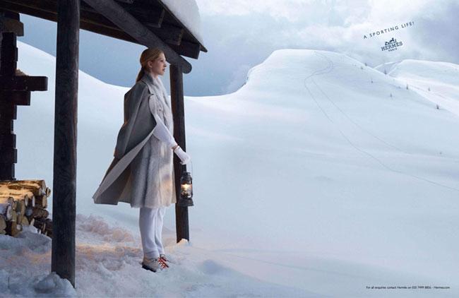 1-hermes-hiver-fw-2013-2014-campaign-pub