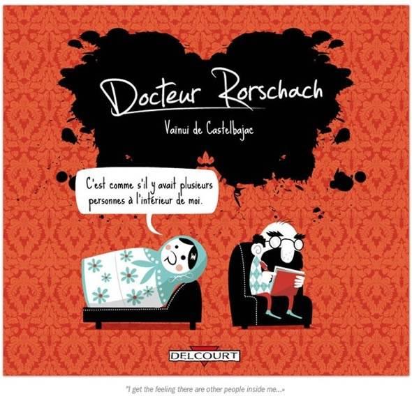 Illustrations-Dr-Rorschach-Vainui-de-Castelbajac-1
