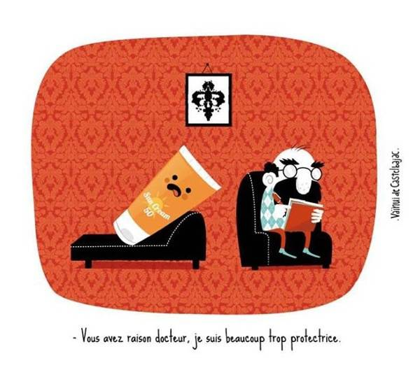 Illustrations-Dr-Rorschach-Vainui-de-Castelbajac-10